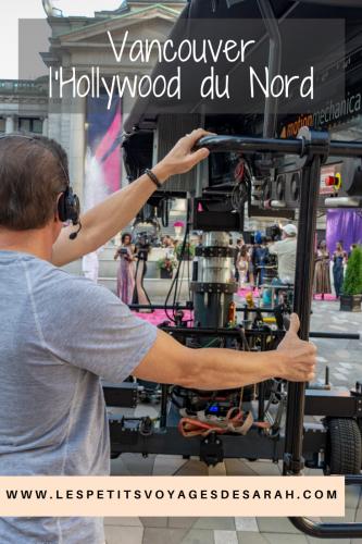 Hollywooddunord
