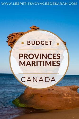 budget-PM