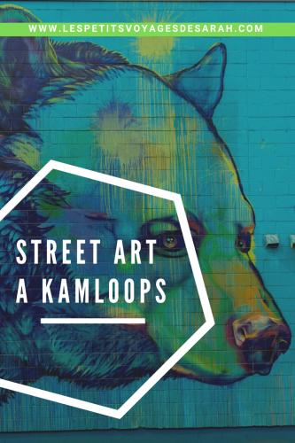 streetartKamloops