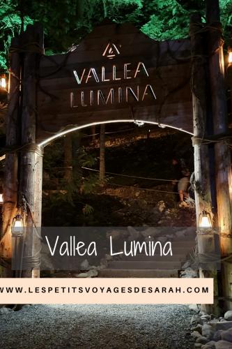 vallealumina